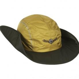 Шляпа дышащая