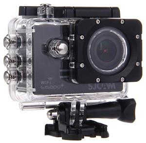 камера-100