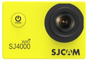 камера -60