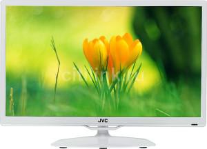 телевизор-100