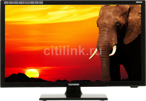 телевизор-60