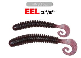 Резина AIKO Eel