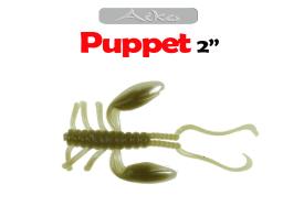 Резина AIKO Puppet