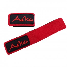 Пояс-липучка AIKO для удилищ