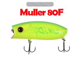 Muller 80