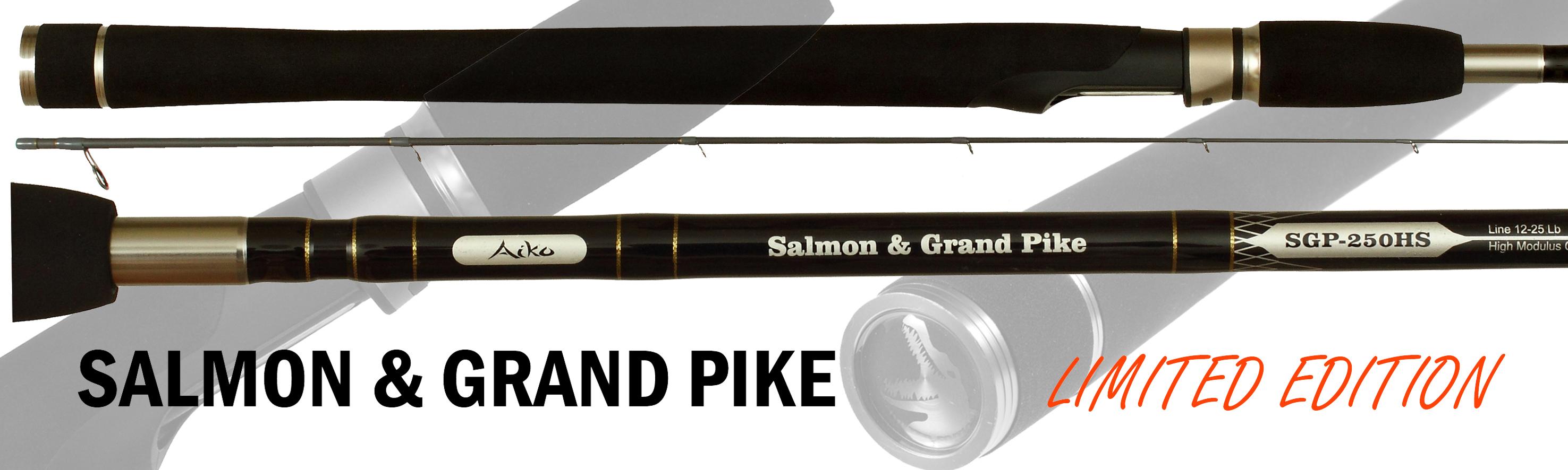 salmon-grand-pike-1