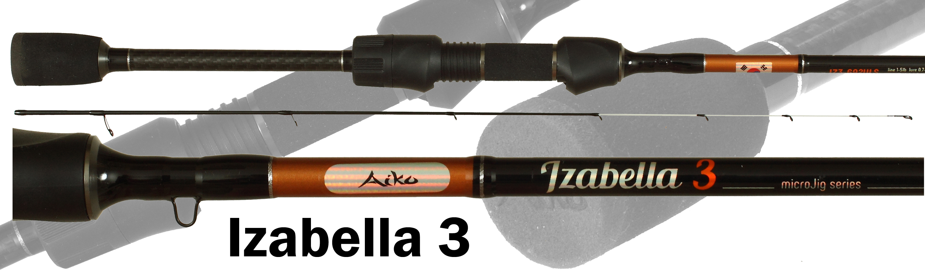 Izabella 3-1