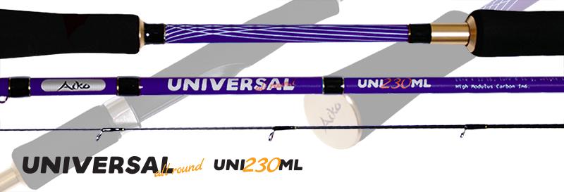 универсал2