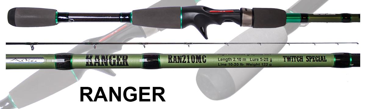 ranger_c