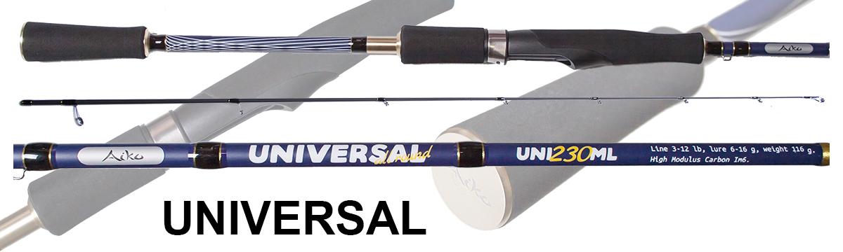 universal_c